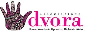 Associazione DVORA